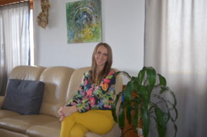 Freedom Business formula online course Agnese Rudzate coaching