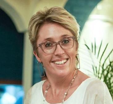 Rachel Ellery