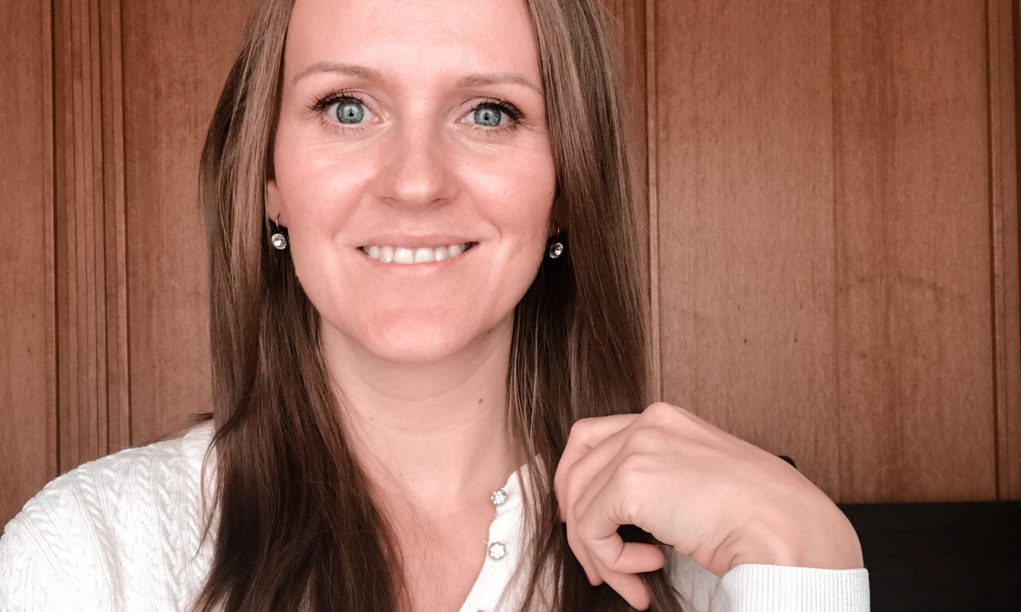 Agnese Rudzate business productivity blog post tackle your distraction to gain back your focus