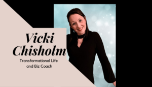 Vicki Chisholm productivity Agnese rudzate